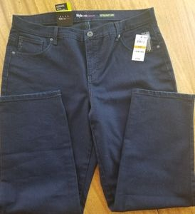 Style &Co Jeans